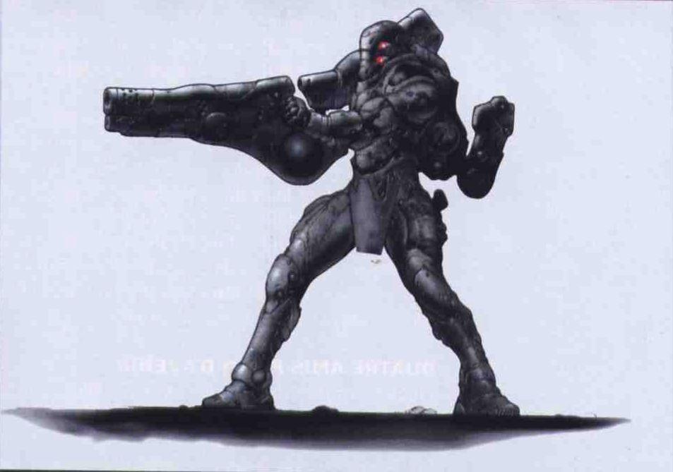 [Image: alien-warrior-concept.jpg]